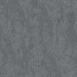Behang Dutch Wallcoverings Nabucco 58018