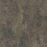 Behang Dutch Wallcoverings Nabucco 58015