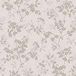 Behang Dutch Wallcoverings Nordic Elegance NG3104
