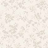 Behang Dutch Wallcoverings Nordic Elegance NG3108