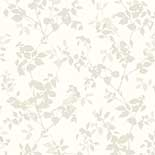 Behang Dutch Wallcoverings Nordic Elegance NG3109
