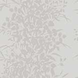 Behang Dutch Wallcoverings Nordic Elegance NG2003