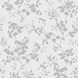 Behang Dutch Wallcoverings Nordic Elegance NG3102