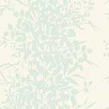 Behang Dutch Wallcoverings Nordic Elegance NG2092