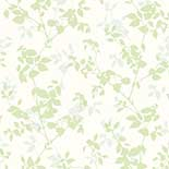 Behang Dutch Wallcoverings Nordic Elegance NG3105