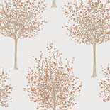 Behang Dutch Wallcoverings Nordic Elegance NG2101