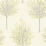 Behang Dutch Wallcoverings Nordic Elegance NG2105