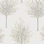 Behang Dutch Wallcoverings Nordic Elegance NG2191