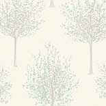 Behang Dutch Wallcoverings Nordic Elegance NG2103
