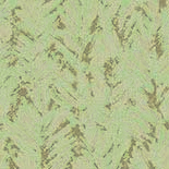 Behang Dutch Wallcoverings Opalia 62713