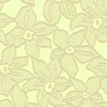 Behang Dutch Wallcoverings Opalia 62705