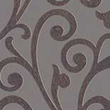 Behang Dutch Wallcoverings Ornamental Home 55247