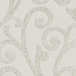 Behang Dutch Wallcoverings Ornamental Home 55245
