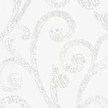 Behang Dutch Wallcoverings Ornamental Home 55244