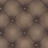Behang Dutch Wallcoverings Oxford Chesterfield