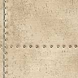 Behang Dutch Wallcoverings Oxford Riveted