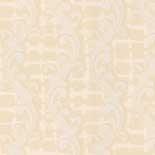 Behang Dutch Wallcoverings Padua 56103