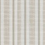Behang Dutch Wallcoverings Padua 56109