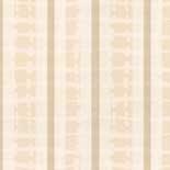 Behang Dutch Wallcoverings Padua 56111
