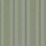 Behang Dutch Wallcoverings Padua 56113