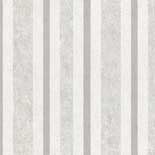 Behang Dutch Wallcoverings Padua 56114