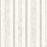 Behang Dutch Wallcoverings Padua 56115