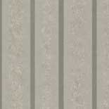 Behang Dutch Wallcoverings Padua 56116
