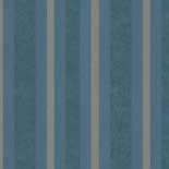 Behang Dutch Wallcoverings Padua 56117