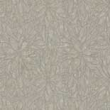 Behang Dutch Wallcoverings Padua 56121