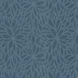 Behang Dutch Wallcoverings Padua 56122