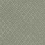 Behang Dutch Wallcoverings Padua 56123