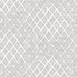 Behang Dutch Wallcoverings Padua 56124