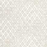 Behang Dutch Wallcoverings Padua 56125