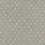 Behang Dutch Wallcoverings Padua 56126