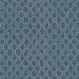 Behang Dutch Wallcoverings Padua 56127