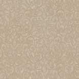 Behang Dutch Wallcoverings Padua 56141