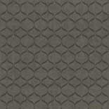 Behang Dutch Wallcoverings Padua 56142
