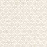 Behang Dutch Wallcoverings Padua 56143