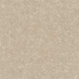 Behang Dutch Wallcoverings Padua 56145
