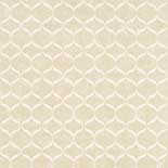Behang Dutch Wallcoverings Padua 56146