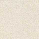 Behang Dutch Wallcoverings Padua 56148