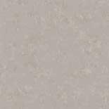 Behang Dutch Wallcoverings Padua 56150