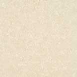 Behang Dutch Wallcoverings Padua 56147