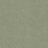 Behang Dutch Wallcoverings Padua 56128