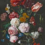 Behang Dutch Wallcoverings Painted Memories 8018