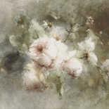 Behang Dutch Wallcoverings Painted Memories 8030