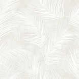 Behang Dutch Wallcoverings Palma 18114