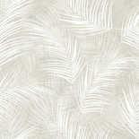 Behang Dutch Wallcoverings Palma 18115