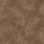 Behang Dutch Wallcoverings Palma 18116