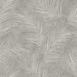 Behang Dutch Wallcoverings Palma 18117